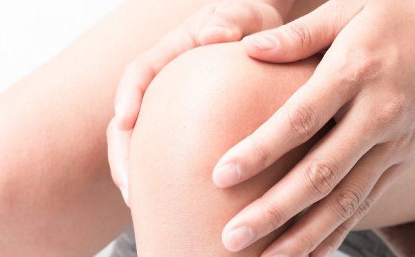 Photo of رفع تیرگی زانو + روش های طبیعی و خانگی برای سفید کردن پوست زانو