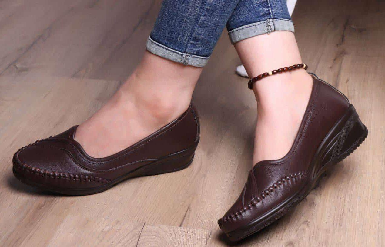 Photo of ویژگی های کفش طبی + تمام خصوصیات یک کفش طبی مناسب