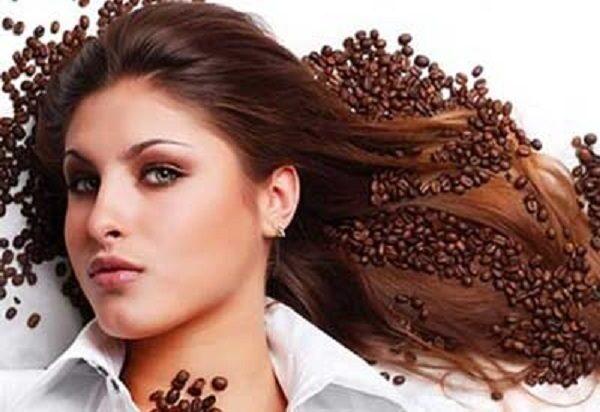 Photo of ماسک موی قهوه + فواید استفاده از ماسک قهوه برای درخشان شدن و زیبایی مو