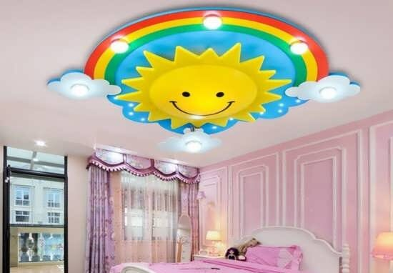 Photo of تزیین سقف اتاق خواب + مدل های جالب طراحی و تزیین سقف