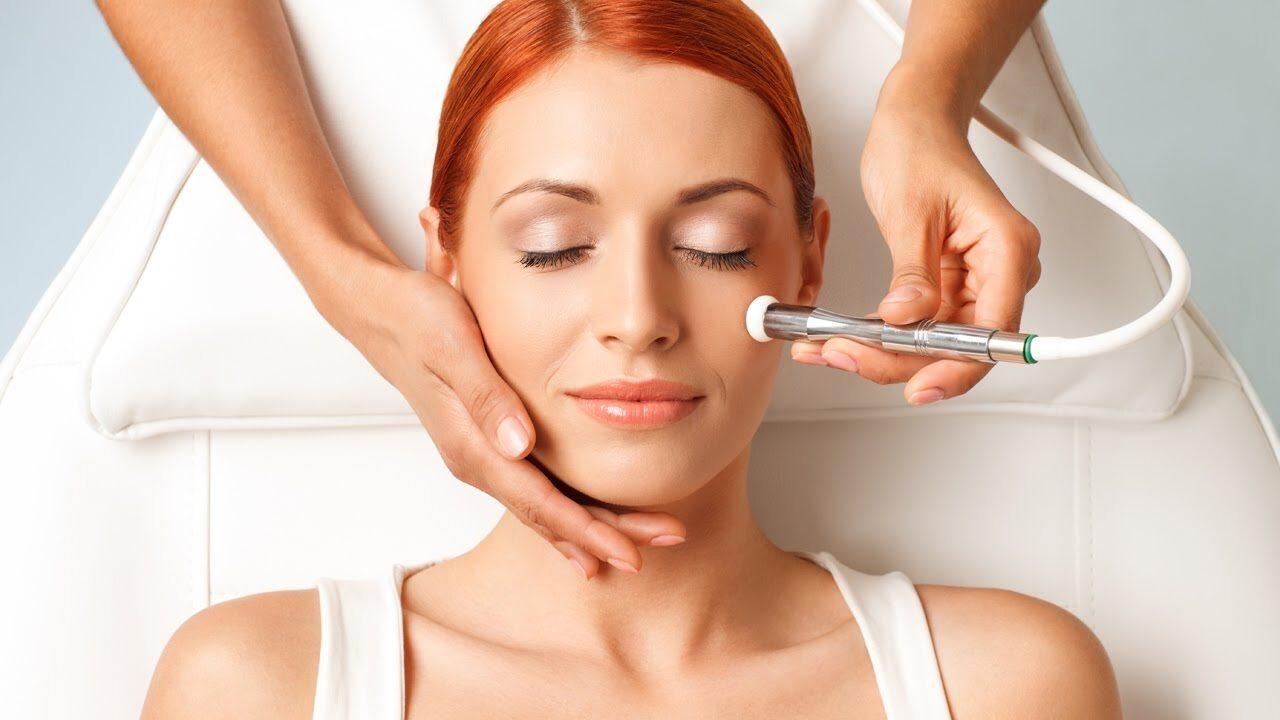 Photo of اکسیژن تراپی پوست صورت با استفاده از روش های طبیعی و بی خطر