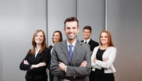Photo of چطور مدیری موفق باشیم + 10 ویژگی خاص یک مدیر موفق
