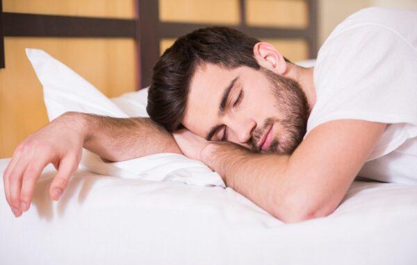 Photo of کاهش میزان خواب + روش هایی برای کم کردن ساعت خواب در طول شبانه روز