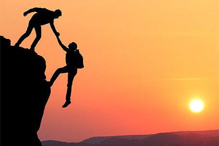 Photo of روش های اعتماد به دیگران + تمام فواید اعتماد کردن به دیگران