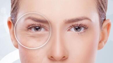 Photo of خوراکی مفید برای چشم | بری داشتن چشم قوی و سالم چه بخوریم؟