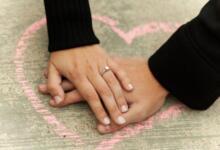 تصویر از روش های درک کردن همسر و فوایدی که به همراه دارد