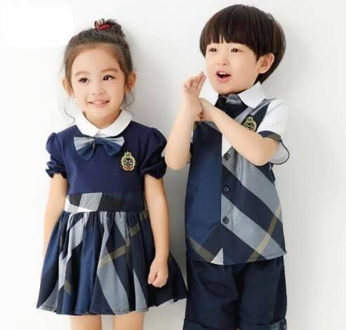 مدل لباس ست خواهر و برادر