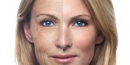 8 ماسک برای جوانی صورت
