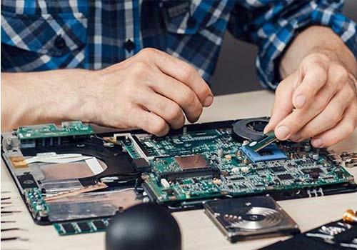 بهترین آموزشگاه تعمیرات لپ تاپ کدام است ؟