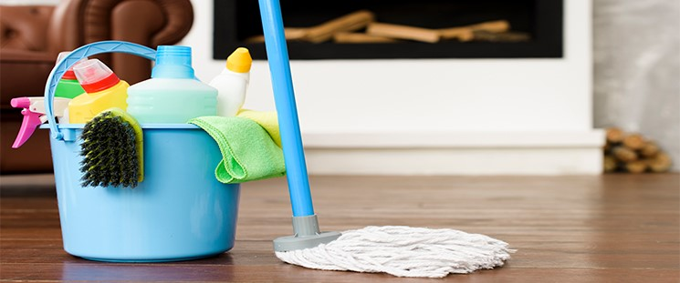 آشنایی با خدمات بهترین شرکتهای خدمات نظافتی تهران