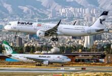 Photo of عوامل تاثیرگذار در قیمت بلیط هواپیما شیراز