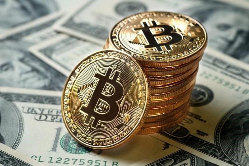چرا خرید بیت کوین یک سرمایه گذاری مطمئن و پرسود محسوب میشود؟