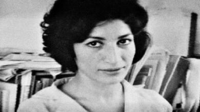 Photo of با اشعار عاشقانه کوتاه از زبان سه شاعر زن ایرانی آشنا شوید
