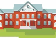 Photo of انشا درباره مدرسه + 4 انشا زیبا در مورد مدرسه برای دانش آموزان