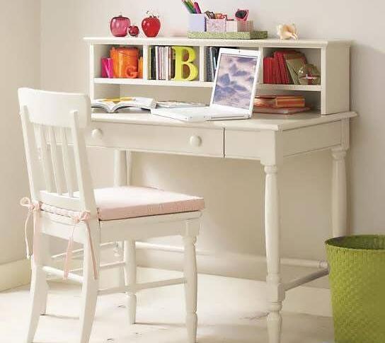 تصویر از یک چیدمان زیبا برای اتاق پسرکوچولویتان