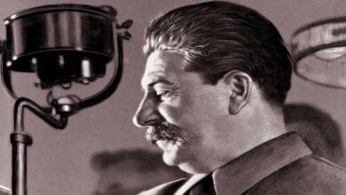 Photo of هرآنچه باید درباره مردان دنیای سیاست و زندگی آنان بدانید