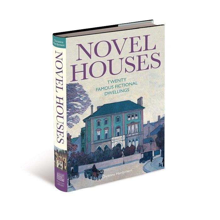 دانلود کتاب و رمان های عاشقانه در سایت رمان بوک