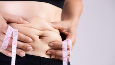 Photo of چه دلایلی باعث چاقی می شود؟