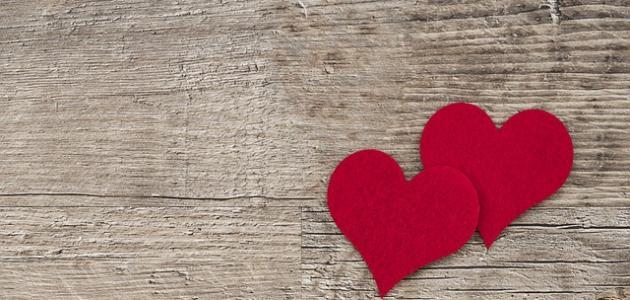 انشا در مورد عشق
