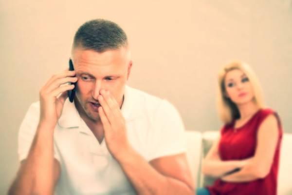 دلایل خیانت مردان | مهم ترین دلایل خیانت مردان که باید بدانید!