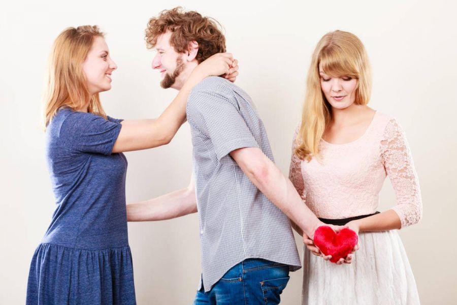 آیا ازدواج با مرد متاهل درست است و چه پیامدهایی دارد؟