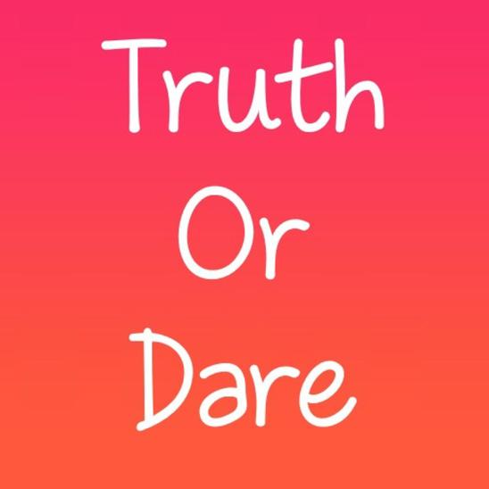 بازی جرئت و حقیقت