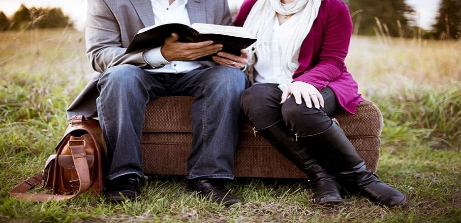 خواندن این رمان های جذاب عاشقانه همانند راه رفتن در دل قصه هاست