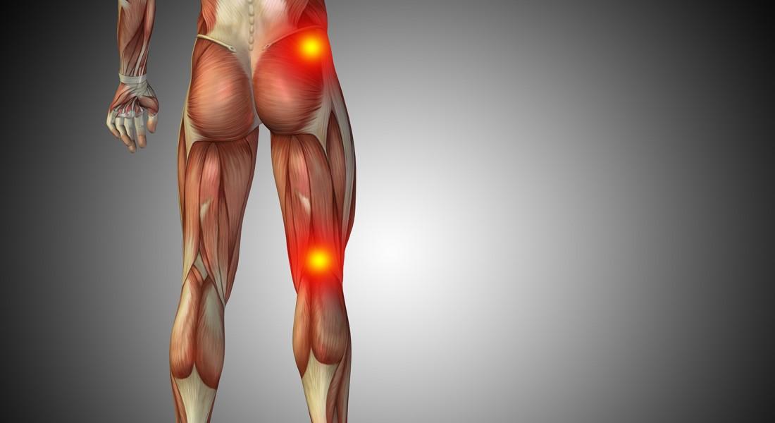 رایج ترین علت ای کمر درد و روش های درمان آن را بشناسید