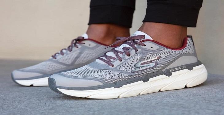 علت محبوبیت کفش های اسکچرز در آسیا و دلایلی برای انتخاب آنها