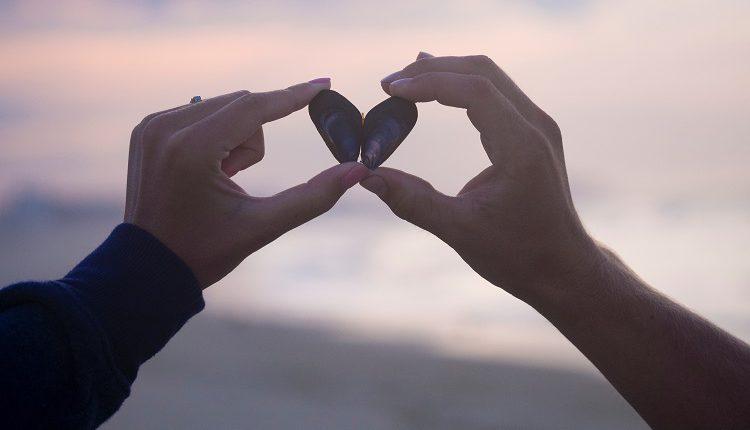 روش های تقویت کردن رابطه عاشقانه و احساسی