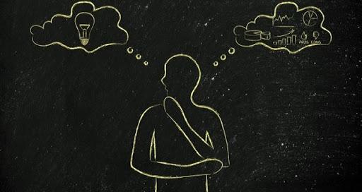 افزایش انرژی درونی + قدم های موثر و کلیدی برای تقویت احساسات درونی