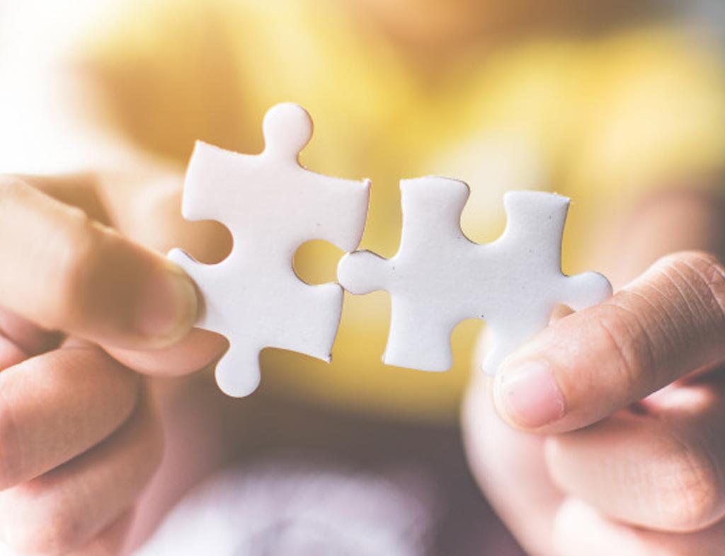 کاهش سوء تفاهم در روابط با چند روش و راهکار خوب