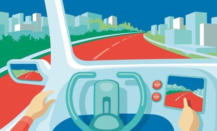 سوالات آیین نامه رانندگی گواهیران جهت تمرین ( جدید و رایگان )