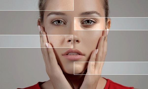 روش های موثر پاکسازی پوست چرب در منزل