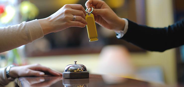 نکات ویژه اقامت در هتل و راهنمای انتخاب هتل ایده آل برای شما