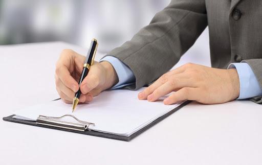 مراحل درخواست طلاق از طرف مرد و کارهایی که باید انجام داد