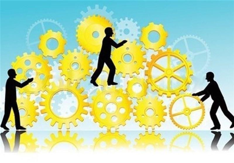 ی کسب و کارهای کوچک و ایده آل با سود بالا در کمترین زمان