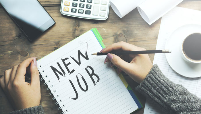 مراحل تغییر شغل و نکاتی برای موفق شدن در شغل جدید