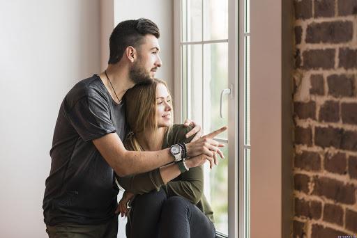 خانم ایده آل و مناسب برای ازدواج