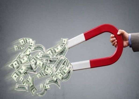 راه قانونی و اصول قانونی پس گرفتن پول بدون داشتن مدرک