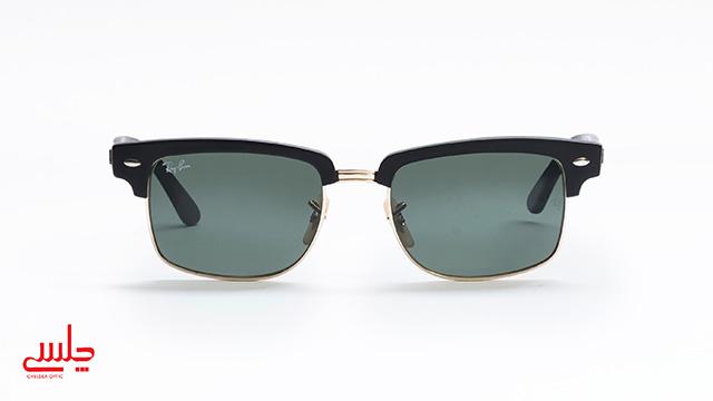 با انواع مدل ها و برندهای عینک آفتابی آشنا شوید