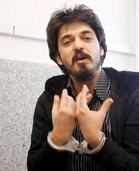 ۱۹ سال زندان و ۵۰ میلیارد جریمه برای سلطان کوئست ایران