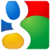 یکه تازی گوگل در بازار تبلیغات آنلاین