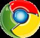با پشت سر گذاشتن فایرفاکس، کروم دومین مرورگر محبوب دنیا لقب گرفت