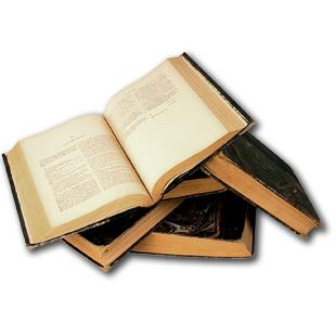 گزارشی جالب از کتاب کلاس اول ۷۰ سال پیش + عکس