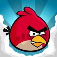 دانلود Angry Birds Seasons v2.1.0 – بازی پرندگان خشمگین فصول