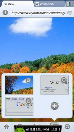 xScope Browser Pro – Web File v6.50