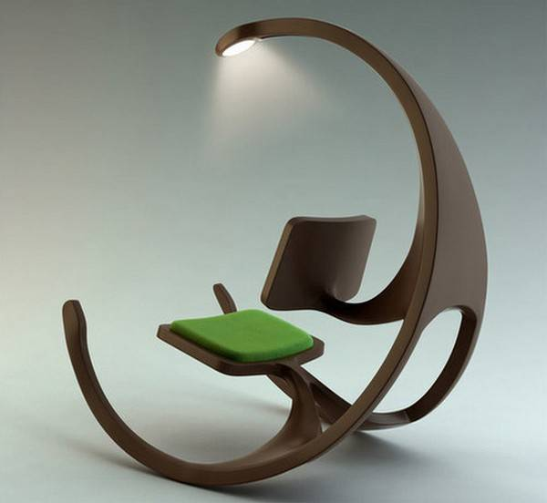 [تصویر:  creative-chair-design05.jpg]