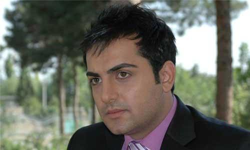 حامد کمیلی: هرگز از ایران نخواهم رفت