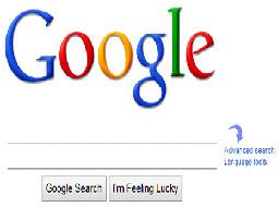 گوگل وب سایت های پر از آگهی را تنبیه می کند